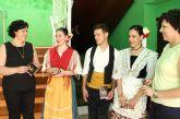 La XXVII Edición del Festival Nacional de Folklore se celebrará el próximo sábado en el Castillo de Nogalte