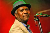 La arrolladora banda parisina Pink Turtle abrirá una de las noches más esperadas de Jazz San Javier