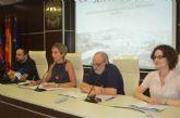 Especialistas en patrimonio cultural se dan cita en San Javier en el primer curso de la Universidad Internacional del Mar en el municipio