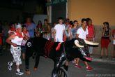 El Barrio del Carmen de Alguazas, listo para recibir unas fiestas de honda tradición y gran carácter popular