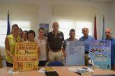 El Ayuntamiento de San Javier organiza en La Manga  la mayor oferta musical   de su historia