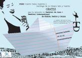 El público procedente de La Manga podrá viajar gratis en ferry para asistir a los festivales de San Javier