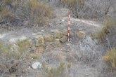 Participa en una excavación arqueológica de manos de la Asociación Kalathos