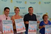 La II Milla Familiar pondrá a correr a toda la familia el próximo domingo en Santiago de la Ribera