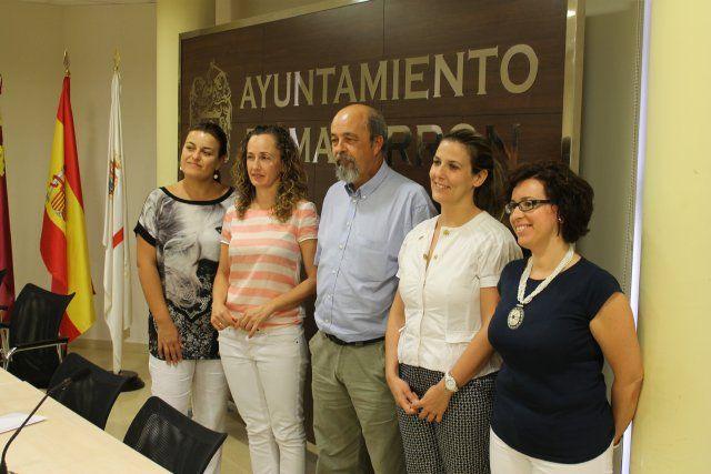 Ayuntamiento y autoescuelas llegan a un acuerdo para rebajar el precio del carnet de conducir a desempleados, Foto 1
