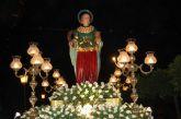 El Paraje de Alguazas ofrece un año más sabor festivo