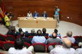 El Ayuntamiento despliega casi un centenar de medidas estratégicas dirigidas a la promoción turística, cultural, económica y el empleo