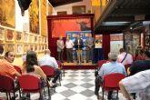 'Tauromaquia flamenca' solidaria