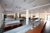 El Consejo Interuniversitario aprueba la apertura del Campus de Cartagena de la UCAM para este próximo curso