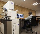 La UCAM, primera universidad de España en promover un programa de Doctorados Industriales