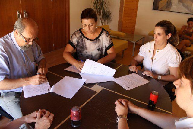 El plazo para socicitar el carnet económico para desempleados se amplía hasta el 22 de agosto, Foto 1