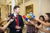 Jóvenes abogados de toda España vendrán en septiembre a Cartagena