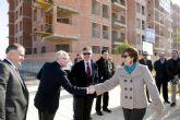 SPCT insta al ayuntamiento a poner en marcha una bolsa de viviendas en alquiler