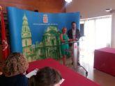El GreenWeekend llega en septiembre a la ciudad para ofrecer nuevas oportunidades a los emprendedores verdes murcianos