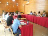 Aumentan las subvenciones que el Ayuntamiento ofrece a ONGs del municipio para proyectos de cooperación