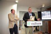 Presentada la agenda cultural más cosmopolita de la historia del Cante de las Minas