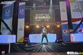 Más de 6.000 personas disfrutaron en Mazarrón del Open Air Tour Máxima FM by Pepsi