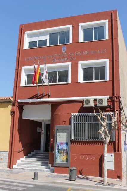 El Centro de Iniciativas Municipales de Empleo oferta cuatro nuevos cursos de cualificación profesional - 1, Foto 1