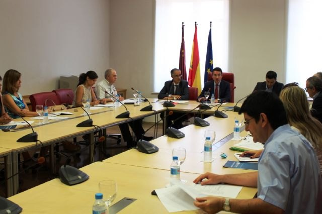 Las ayudas regionales para el establecimiento de nuevos autónomos alcanzarán los 9.000 euros - 1, Foto 1