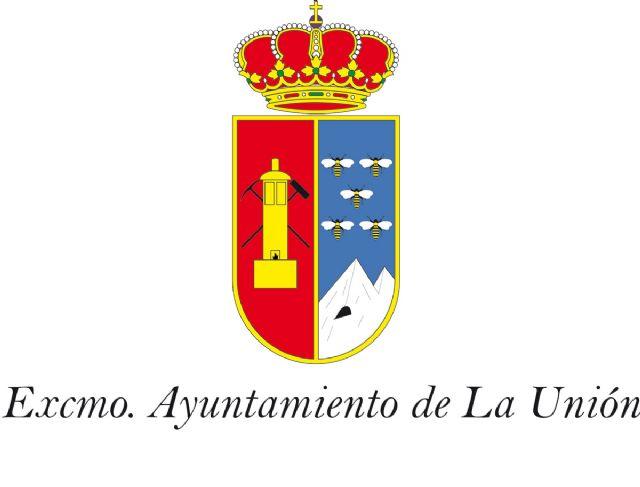 El ministerio de medio ambiente ha adjudicado hoy la regeneración de Portmán a la empresa aria - 1, Foto 1