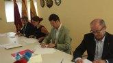 El Info respalda la creación de un Vivero de Empresas en Archena orientado a la Medicina y al Deporte