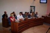 El Pleno del Ayuntamiento de Alcantarilla ha aprobado inicialmente la Ordenanza de Calidad Odorífera del Aire