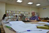 52.000 euros para becar a 80 estudiantes de la UPCT con rentas bajas