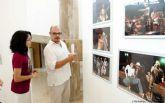 Instantáneas de este año amplían la exposición de los veinte años de la Mar de Músicas