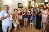 La concejalía de Sanidad y ADIA lanzan un folleto informativo sobre helados sin azúcar