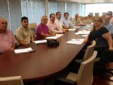 El Ayuntamiento aprueba nuevos turnos de trabajo para los taxistas