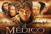 El Cine de Verano continúa el 7 y 8 de agosto en el parque municipal con la película El Médico