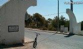 Se cortar� el suministro de agua en la urbanizaci�n La Charca desde hoy, a las 21:00 horas, hasta mañana, a las 7:00 horas