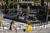 El Festival de Teatro de San Javier estrena ´La malquerida´, de la compañía Alquibla