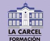 Ciento veinte personas participaron en las nueve actividades formativas del Centro Sociocultural La C�rcel durante los meses de febrero a julio
