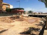 Denuncian que la mala gesti�n presupuestaria y de ejecuci�n de obras se comen el supuesto ahorro de 1,2 millones del Ayuntamiento en 2013