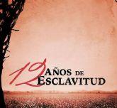 Contin�a la programaci�n del cine de verano en el auditorio del parque municipal Marcos Ortiz durante la pr�xima semana