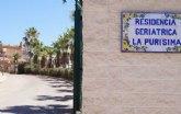 La concejal�a de Atenci�n Social mantiene activas un total de 461 prestaciones del sistema de atenci�n a la dependencia