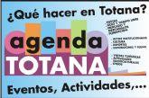 'Agenda municipal'