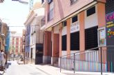 El ayuntamiento potencia la estrategia de trabajo en red con las entidades sociales y sanitarias del municipio