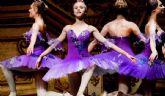 El Ballet de Moscú despide Los Veranos de El Batel con La Bella Durmiente