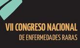 Totana acogerá el VII Congreso Nacional de Enfermedades Raras en octubre