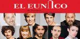 'El Eunuco' de Terencio colgará el cartel de no hay billetes en el Festival de San Javier