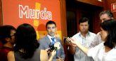 UPyD 'manifiesta sus dudas' sobre la necesidad de un nuevo recinto ferial