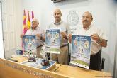 Cartagena y Real Madrid disputarán la Carabela de Plata Juvenil en el Cartagonova