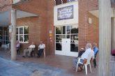 La concejalía de Atención Social pone en marcha un servicio de asesoramiento para las revisión de las pensiones no contributivas