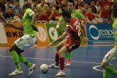 La Supercopa de España arranca el próximo 2 de septiembre en el Palacio de Deportes de Murcia