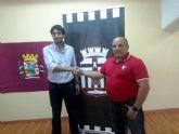 F.C. Cartagena y el Cartagena F.S. buscan acercar el deporte a la sociedad cartagenera