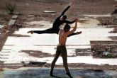La compañía de Víctor Jiménez presenta el ballet 'La bella durmiente'