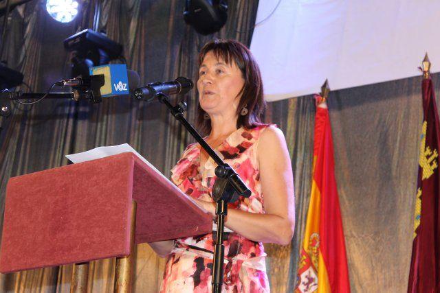 Gañuelas celebra sus fiestas patronales con éxito de visitantes - 3, Foto 3