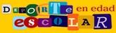 La concejalía de Deportes pondrá en marcha en septiembre el Programa de Deporte Escolar para el curso 2014/15